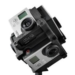 freedom360-mount-360-grad-kamer-verleih