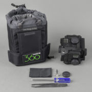freedom360-mount-360-grad-video-produktion