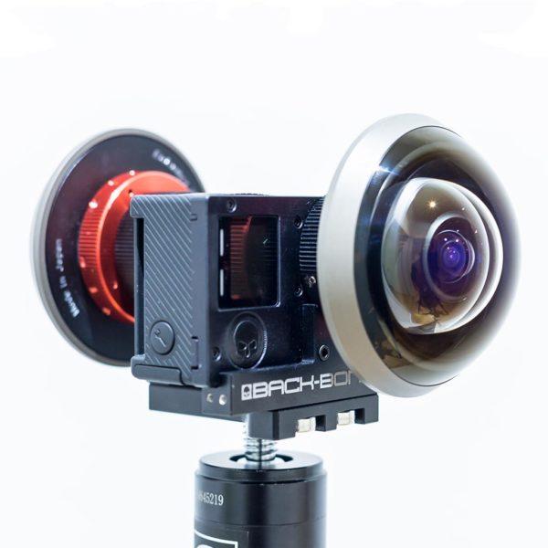 360-grad-kamera-verleih-entanyia_280